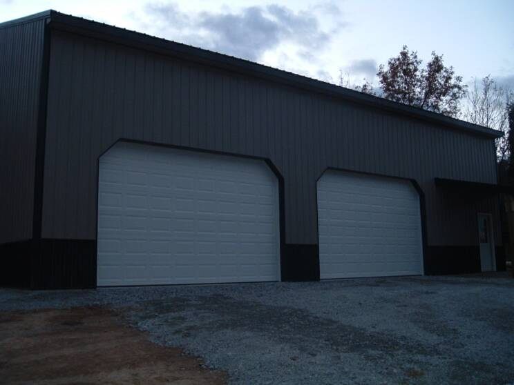 16 garage door best carriage garage door best carriage for 16 x 10 garage door cost